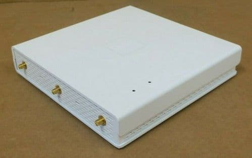 LANCOM Systems LN-1702 2.4GHz and 5Ghz 802.11ac PoE WLAN Wireless Access Point